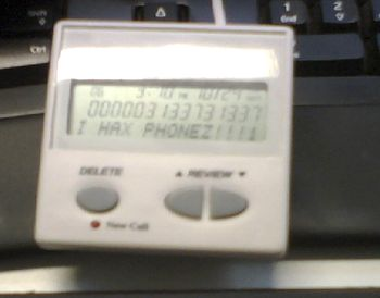 Faking You Caller ID - Change what number show up on a caller id - http://freecalleridspoofing.com/faking-you-caller-id-change-what-number-show-up-on-a-caller-id/