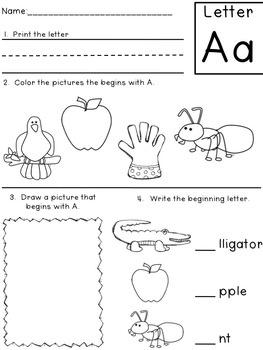 Hsk   Letter Vocabulary