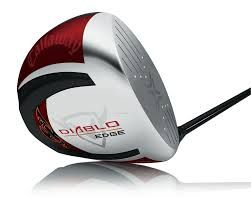 Golf Clubs on Sale at #Monark_Golf  Monark Golf offer golf club components, cheap golf clubs, hybrid golf club set, golf club drivers and more. You can buy golf clubs online at Monark Golf.