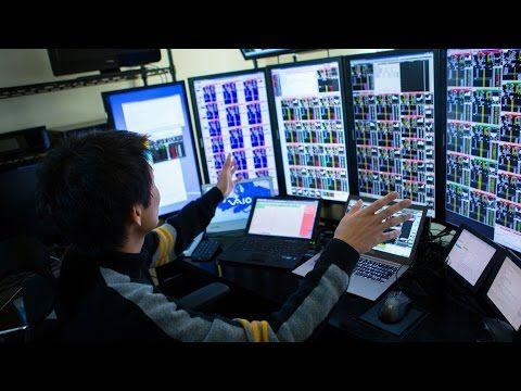 Ep 87 Penny Stocks $PMCB $ENZN $GENE $DRAM $GLBS $ACST $NVET $MSDI $SPU $URRE $ $ZSAN $CHK $PTN - http://www.pennystockegghead.onl/uncategorized/ep-87-penny-stocks-pmcb-enzn-gene-dram-glbs-acst-nvet-msdi-spu-urre-zsan-chk-ptn/