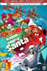 tom-es-jerry-segitseg-a-telaponak karácsonyi mesék
