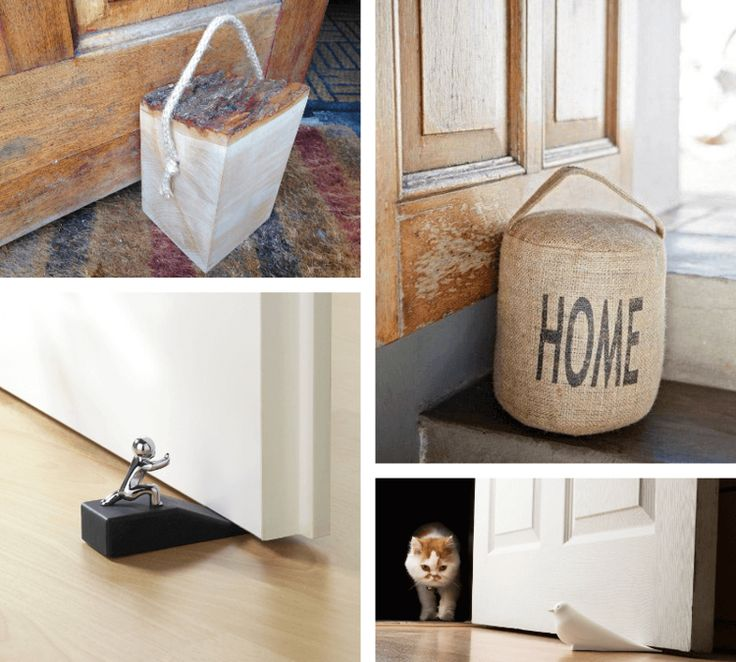 518 best Idées -Astuces déco images on Pinterest Home, Live and
