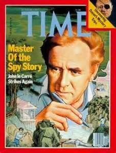 john le carre books - Yahoo! Image Search Results