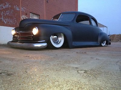 Bagged 41 Plymouth Bagged Cars Trucks Pinterest