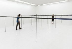 Francis Alÿs ← Artists ← IAC — Institut d'art contemporain — Villeurbanne/Rhône-Alpes
