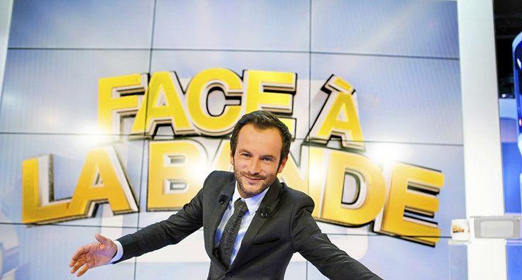Jeremy-Michalak-a-la-rescousse-de-l-access-de-France-2-avec-Face-a-la-bande_portrait_w934