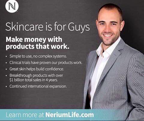 Contact me: suzieszabo@sbcglobal.net Suzieszabo.nerium.com Suzieszabo.buyneriumeht.com Suzieszabo.arealbreakthrough.com