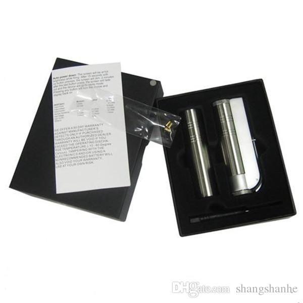 Wholesale Zna50 18650 Mod - Buy 2014 Zna50 18650 Mod Factory Price Update New Mods Zna 50w Mech Mods Led Display 7W-50W Electronic Cigarette, $51.31 | DHgate