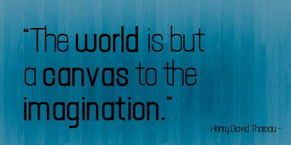 Best 25+ Imagination Quotes Ideas On Pinterest