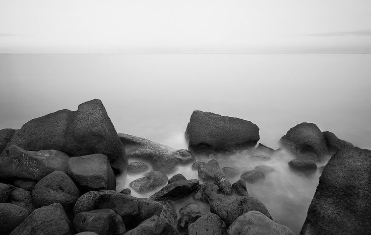 Landscape Cliff Catania