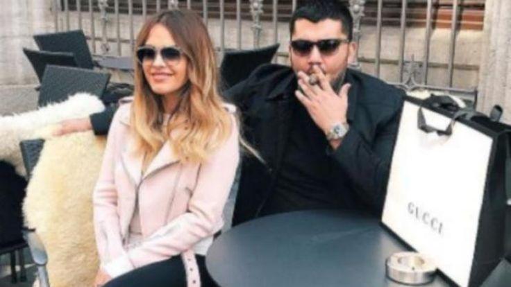 #Ermali dhe #Ariana vijnë kaq të pashëm