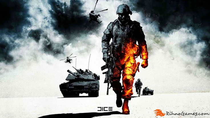 <3 <3 Battlefield Bad Company 2 Download Game for PC <3 <3  Battlefield Bad Company 2 is available on our Site with fast Download Links. You can Download the Full Game from there and Install the Game Without Error by following the Instructions. ^_^ #BattlefieldBadCompany2 #Battlefield #Electronic_arts #EA_DICE #BadCompany2Download #Download #PCGames