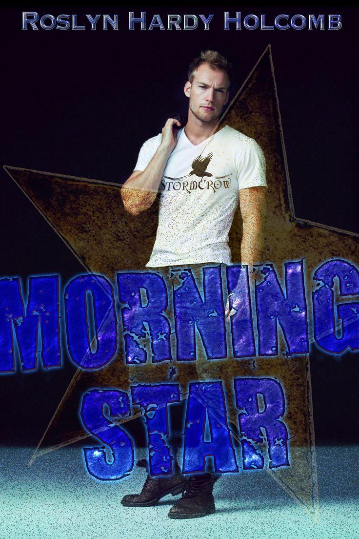 Foldaway Tote - morningstar by VIDA VIDA 2Tdz7ZMs4d