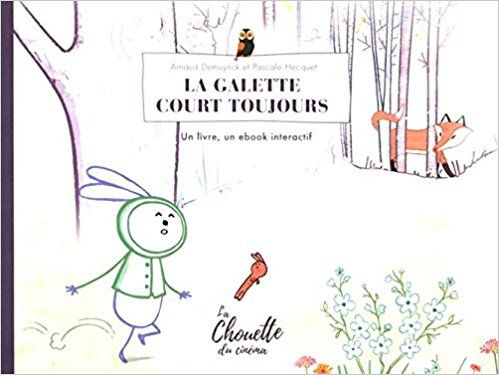 Les 28 meilleures images du tableau albums sur la galette - T choupi aime la galette ...