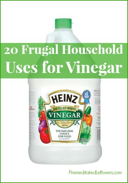 8 Best Images About Homemade Cleaning Products On