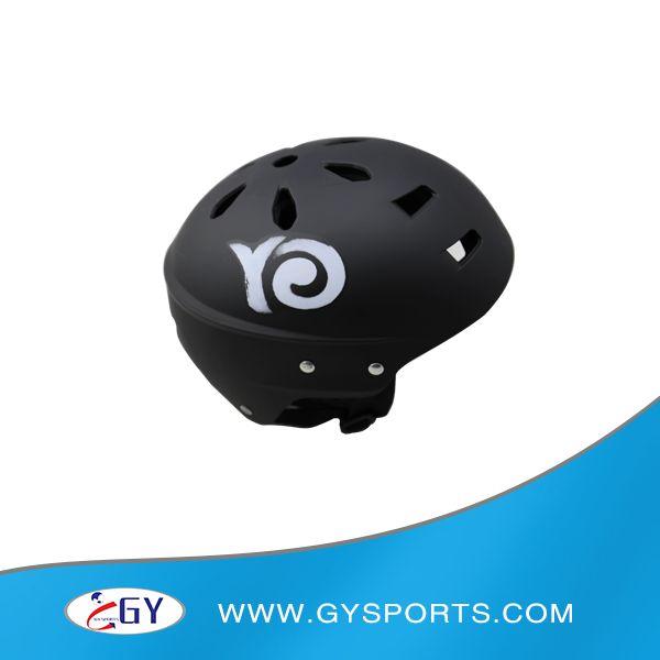 2016 NUEVA SYTLE GY-WH118c ABS cáscara Externa de calidad superior casco para proteger la cabeza del agua