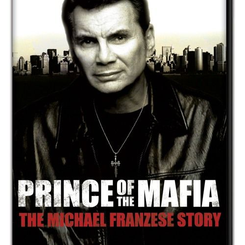 Michael Franzese - former mafia boss by ICVM