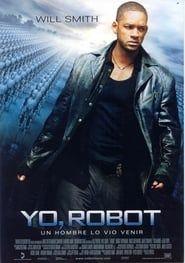 Xone Descargar Yo Robot Pelicula 2004 Completa Online Gratis Pelicula Completa Online Gratis Peliculas Completas Ver Peliculas Completas Peliculas Completas Gratis