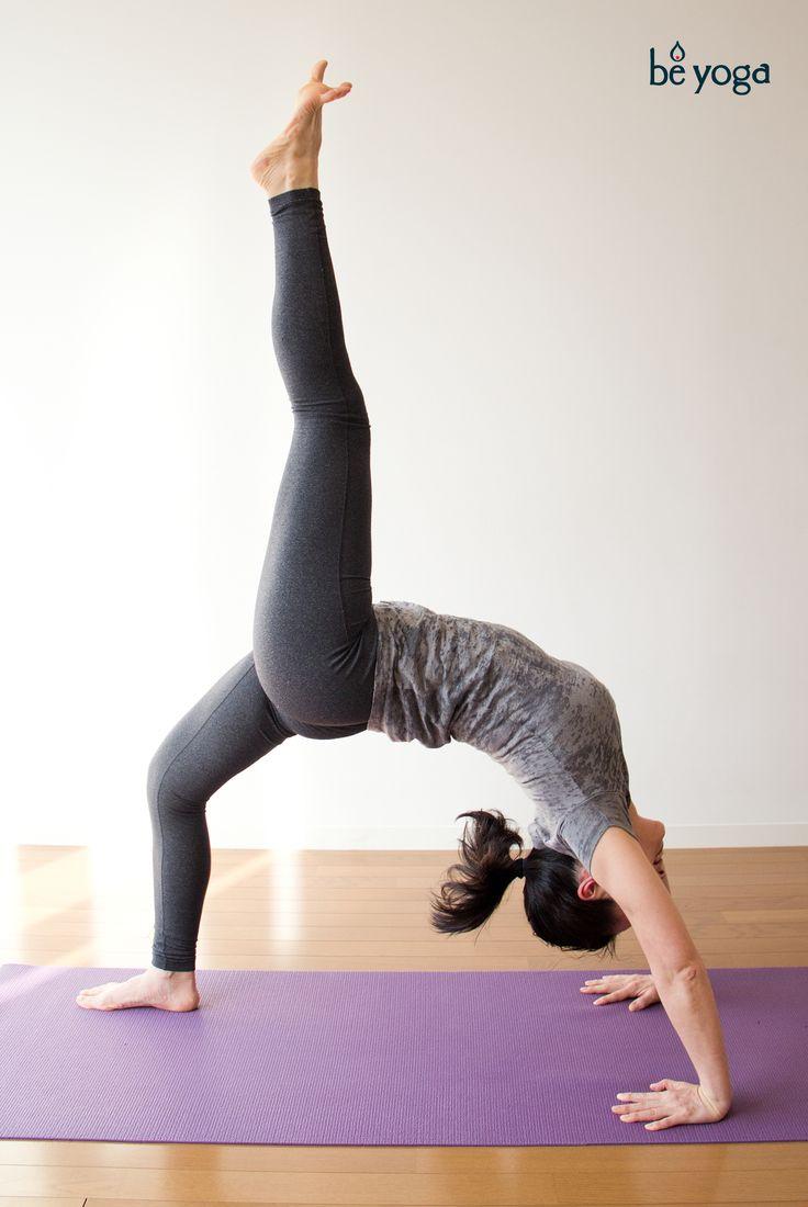 beyogajapan インストラクターの上山千春 #ヨガ #東京 #広尾 #習い事 #ワークアウト  Be Yoga Japan Instructor, Chiharu Ueyama. #yoga #Tokyo #Japan #learning #workout