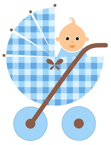 http://wordplay.hubpages.com/hub/baby-clipart