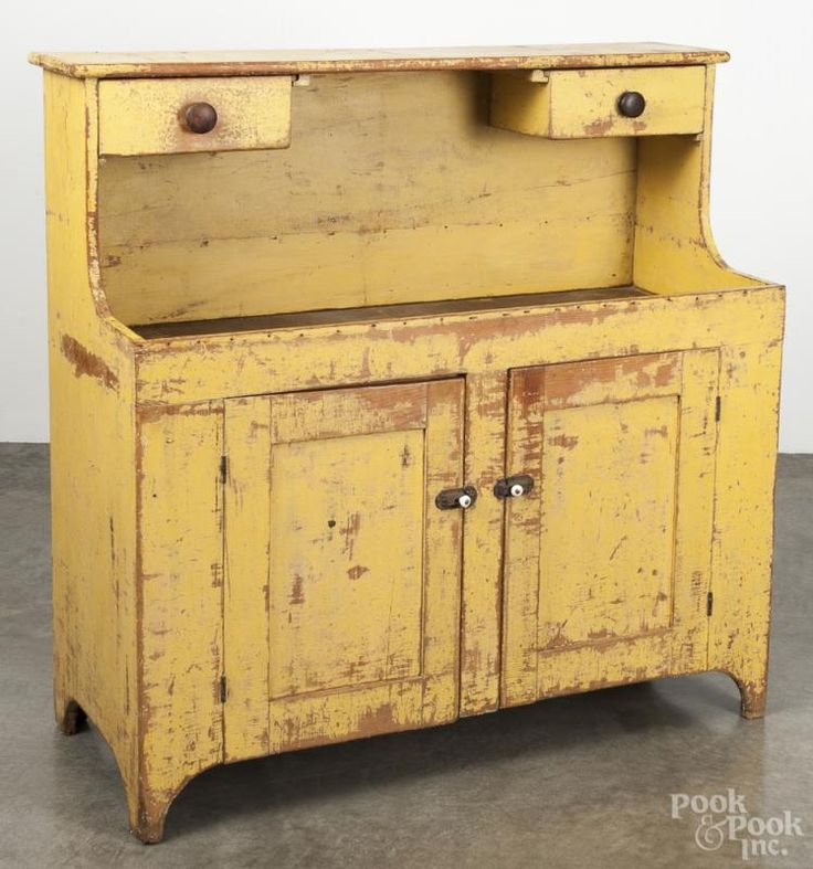 1000 Ideas About Painting Pine Furniture On Pinterest Pine Furniture Refinished Furniture