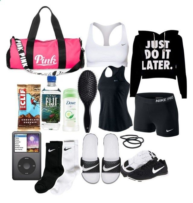 Best 25 Volleyball Bags Ideas On Pinterest And Outfits
