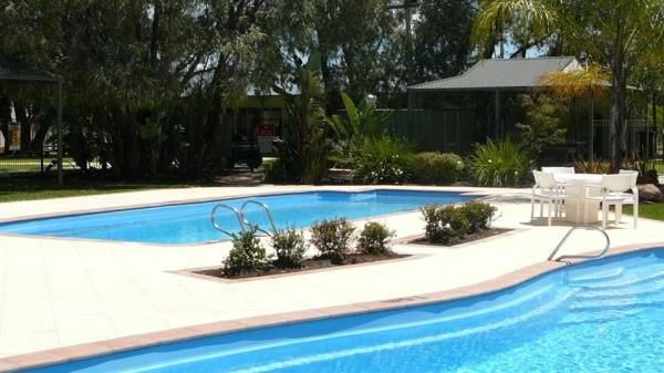 Formerly BIG4 Peppermint Park, at RAC Busselton Holiday Park you'll find a caravan park nestled amongst native bush close to pristine beaches & Margaret River