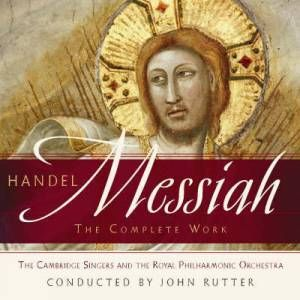 Handel's 'Messiah'