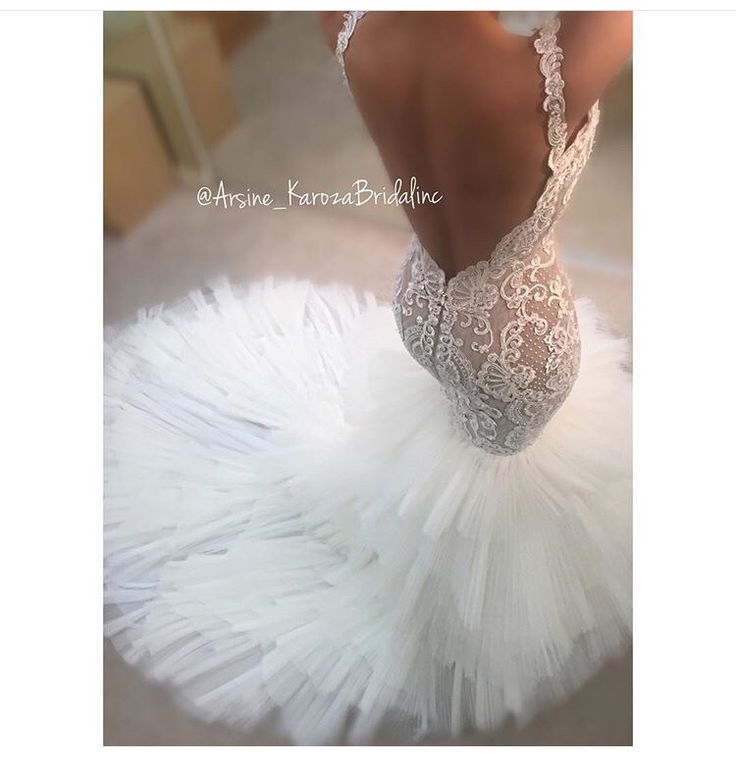 Wedding gown | Bride To Be.... | Wedding dresses, Wedding ...