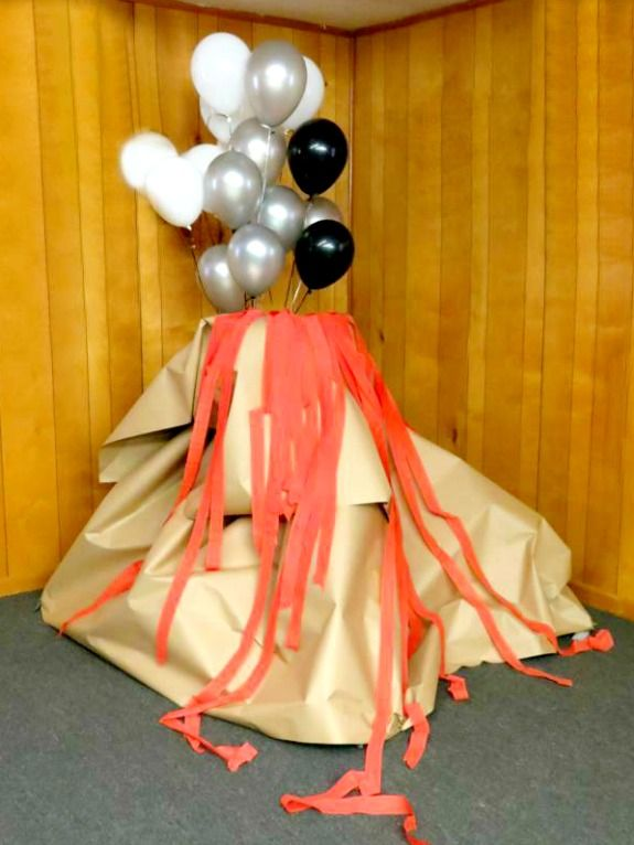 138 best Dinosaur Party images on Pinterest Birthday party ideas
