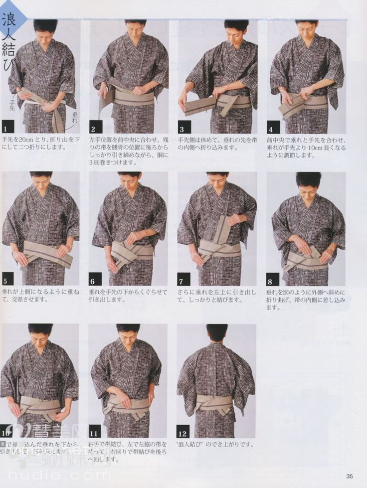 YUKATA are Japanese casual summer kimono usually made of cotton or synthetic fabric, and are worn by both men and women. Description from pinterest.com. I searched for this on bing.com/images
