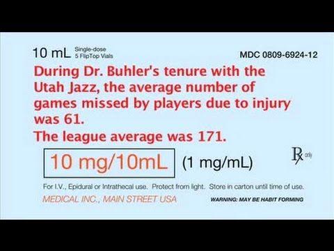 Doctored English Movie - YouTube