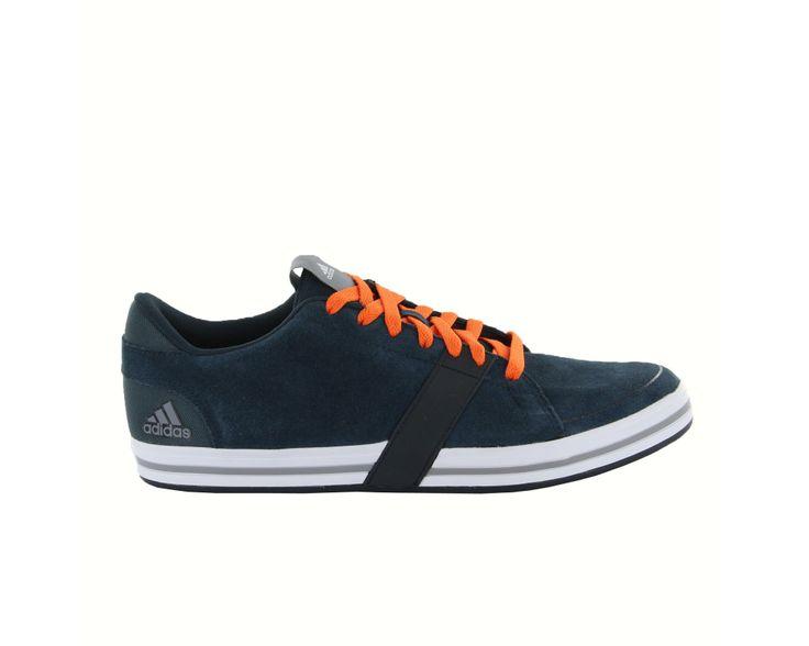 D65345 http://www.korayspor.com/adidas-ayakkabi-gunluk-ohne-synthetic-d65345