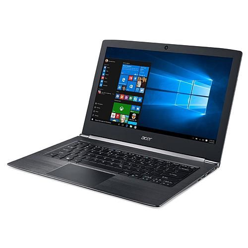 "Acer Aspire S13 13.3"" Full HD LED, Intel Core i5 6th-Generation 8GB RAM, 256GB SSD Windows 10 Laptop"