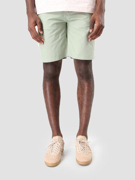 Ontour Minidots Shorts Green Light O170155202 | FreshCotton