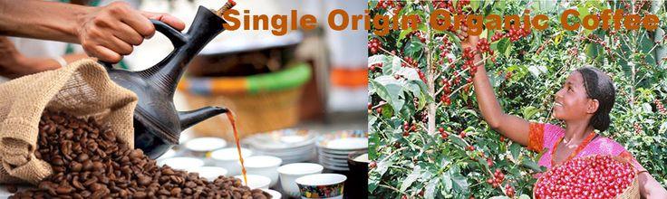Oromia (Africa) is the origin of Coffee. The original name of Coffee is Buna in Afaan Oromoo, the language of Oromo people, Oromia.   http://bunaoromiacoffee.co.uk/