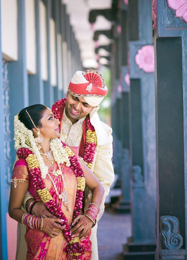 192 Best Sri Lankan Bridal Wear Jewellery Images On Pinterest