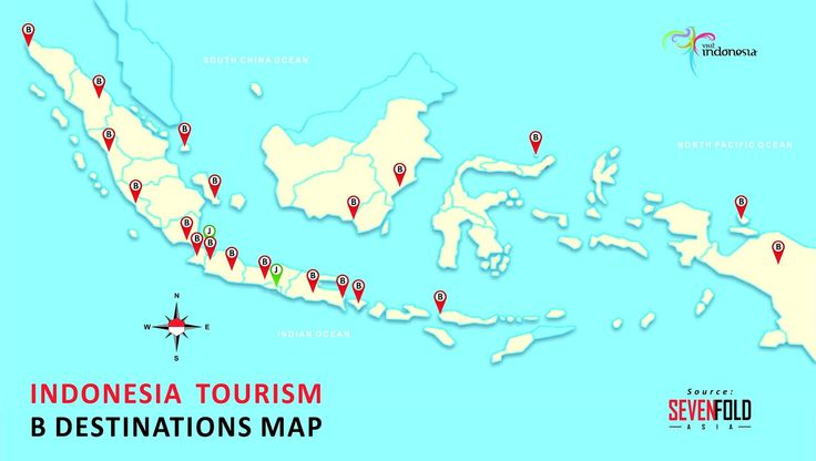 Hotelier Indonesia  - SevenFold , Year 2017 is challenging for Indonesia Tourism, but the government is still very optimistic it will gr...