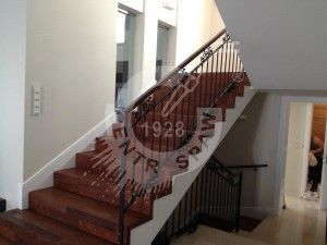 balustrada-166