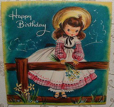 The 25 best Hallmark greeting cards ideas – Hallmark Personalised Birthday Cards
