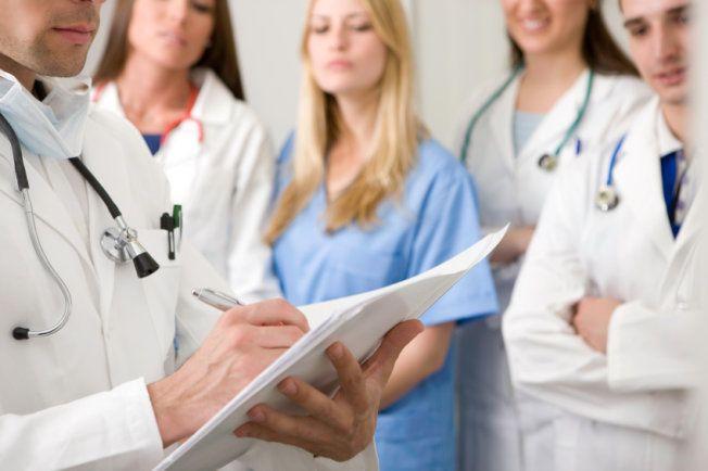 Best DoctorS Gp In Dublin Ireland Images On