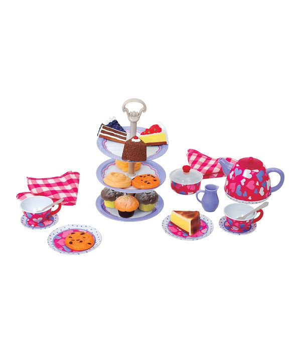62 best tea for two images on pinterest tea pots tea time and tea sets. Black Bedroom Furniture Sets. Home Design Ideas