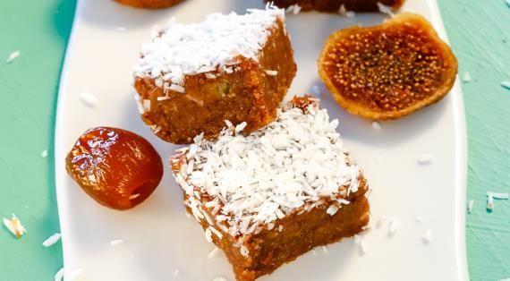 Конфеты из сухофруктов. Пошаговый рецепт с фото, удобный поиск рецептов на Gastronom.ru