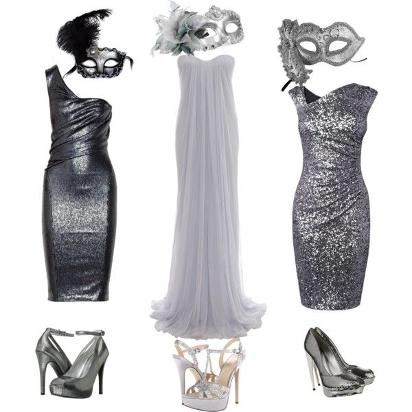 Image result for masquerade ball outfit ideas