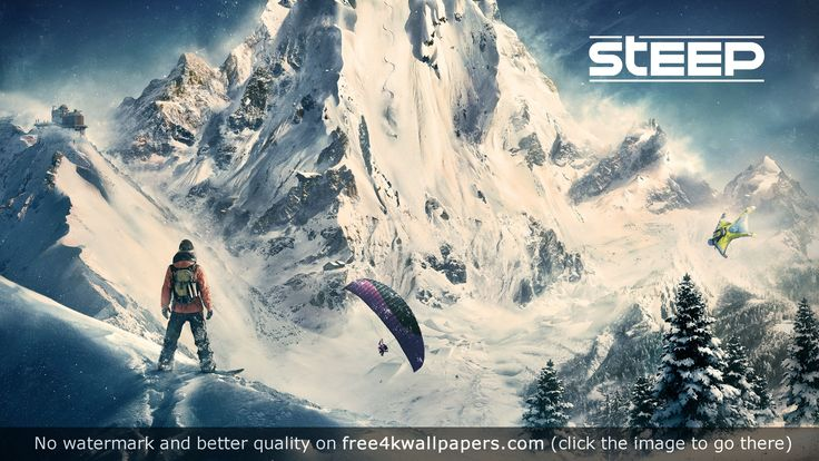 Steep Game wallpaper https://free4kwallpapers.com/wallpaper/games/steep-game/Zg6R