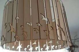Image result for laser cut birds
