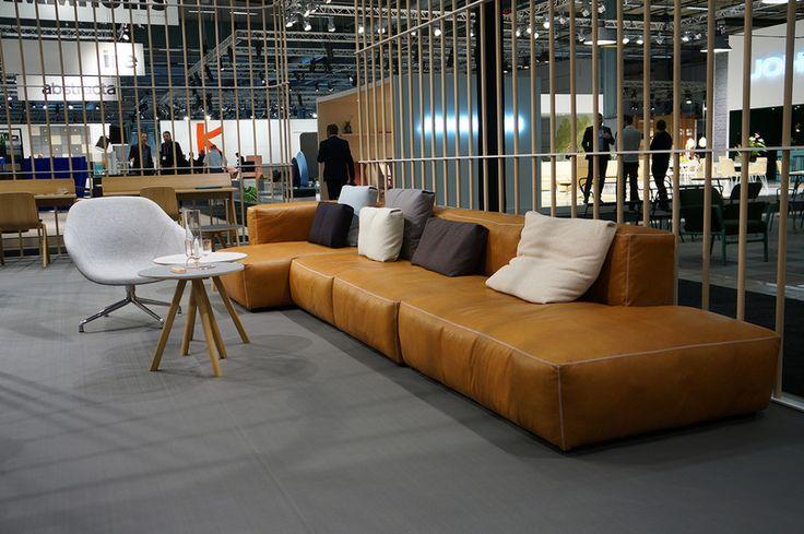 ein neues Sofa finden