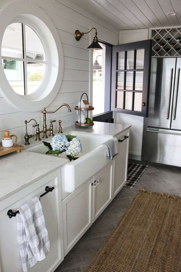 Sublime 80+ Best RV Interior Decorating For Summer Https://decoratio.co