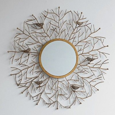 Wall Mirrors Decorative 369 best mirror decor images on pinterest | wall mirrors, home and
