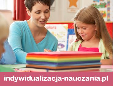 educarium - portal edukacyjny dla nauczycieli i rodziców - artykuły, zabawy, konspekty, karty pracy